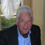 Benito Fiori