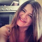 Alessandra Fiori