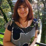 Giuseppina Facchi