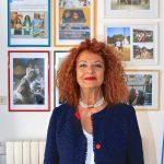 Giuliana Guindani