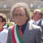 Francesco Nuzzo