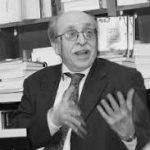 Giovanni Carotti